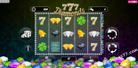 besplatne slotovi 777 Diamonds MrSlotty