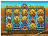 besplatne slotovi Arabian Caravan Genesis Gaming