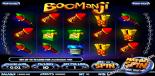 besplatne slotovi Boomanji Betsoft