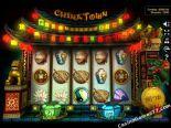 besplatne slotovi Chinatown Slotland
