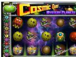 besplatne slotovi Cosmic Quest 2 Rival