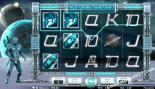 besplatne slotovi Cyber Ninja Join Games
