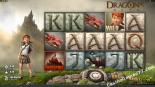 besplatne slotovi Dragon's Myth Rabcat Gambling