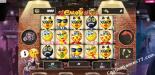besplatne slotovi Emoji Slot MrSlotty