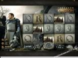 besplatne slotovi Forsaken Kingdom Rabcat Gambling