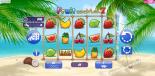 besplatne slotovi FruitCoctail7 MrSlotty