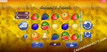 besplatne slotovi Golden7Fruits MrSlotty