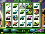 besplatne slotovi Green Lantern Amaya