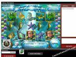 besplatne slotovi Lost Secret of Atlantis Rival
