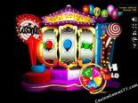besplatne slotovi Lucky Go Round Slotland
