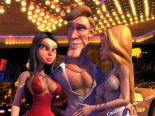 besplatne slotovi Mr. Vegas Betsoft