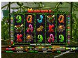 besplatne slotovi Munchers NextGen