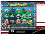 besplatne slotovi Nuclear Fishing Rival