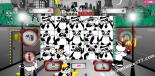 besplatne slotovi PandaMEME MrSlotty