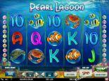 besplatne slotovi Pearl Lagoon Play'nGo