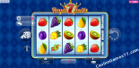 besplatne slotovi Royal7Fruits MrSlotty
