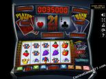 besplatne slotovi Slot21 Slotland