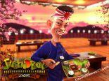besplatne slotovi Sushi Bar Betsoft