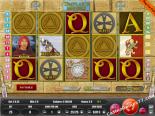 besplatne slotovi Templar Mistery Wirex Games