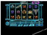 besplatne slotovi Time Voyagers Genesis Gaming