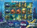 besplatne slotovi Under the Sea Betsoft